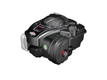 Slika od Briggs & Stratton 500E Series™ – MOTOR ZA KOSILICE