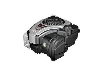 Slika od Briggs & Stratton 575EX Series™ – MOTOR ZA KOSILICE