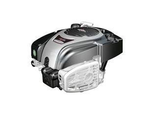 Slika od Briggs & Stratton 750EX Series™ DOV – MOTOR ZA KOSILICE