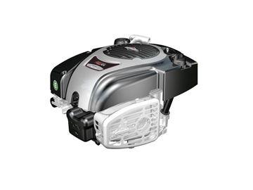 Slika od Briggs & Stratton 750EX Series™ DOV I/C- MOTOR ZA KOSILICE