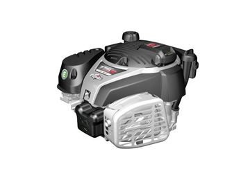 Slika od Briggs & Stratton 775iS Series™ DOV® InStart® – MOTOR ZA KOSILICE