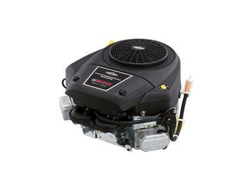 Slika od Briggs & Stratton Series™ 8270 Professional Series V-Twin- MOTOR ZA SJEDEĆE KOSILICE