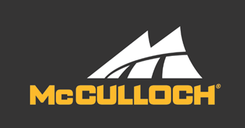 Picture for manufacturer McCulloch