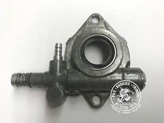 Slika od Pumpa ulja DOLMAR 112,115