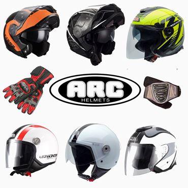 Pogledaj proizvode iz kategorije MOTO KACIGE I OPREMA