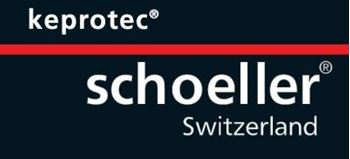 Picture for manufacturer Schoeller Switzerland