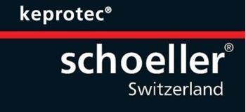 Picture for manufacturer Schoeller Switzerland