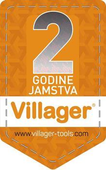 Picture for manufacturer Villager