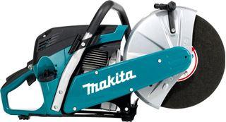 Slika od Makita motorna rezalica EK6101