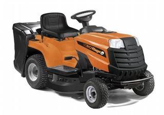 Slika od Villager traktorska kosilica VT840 (B&S,13.5 ks,84cm,344cm3) 029384