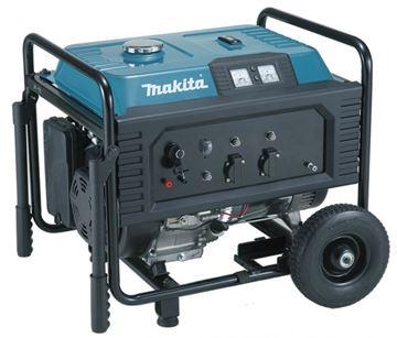 Slika od Makita generator EG6050A