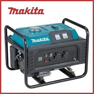 Slika od Makita generator EG2850A