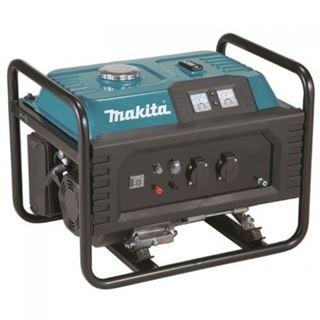 Slika od Makita generator EG2250A