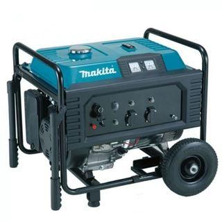Slika od Makita generator EG5550A