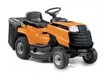 Slika od Villager traktorska kosilica VT845 (7,0kW 84cm 352cm3) 051310