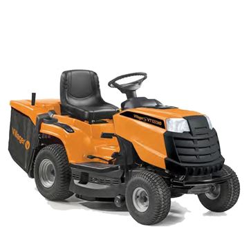 Slika od Villager Traktorska kosilica VT1000HD 12,1kW 98cm 500cm3 040942