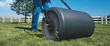 Slika od AGRI-FAB 45-0450 VALJAK PVC 410 kg