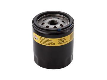 Slika od Filter ulja 86mm (491056) Briggs & Stratton
