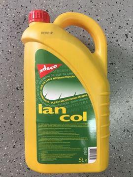 Slika od Lancol ulje za lanac 5 litara