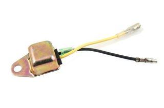 Slika od Indikator-senzor nivoa ulja HONDA, LONCIN...