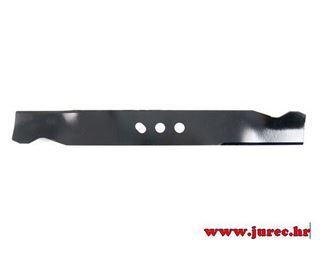 Slika od Nož kineske kosilice NGP 46 cm ravni