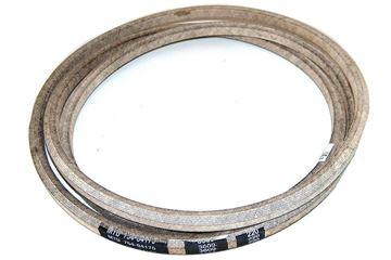 Slika od remen kosišta, MTD, kosište 92 cm (E), serija 700