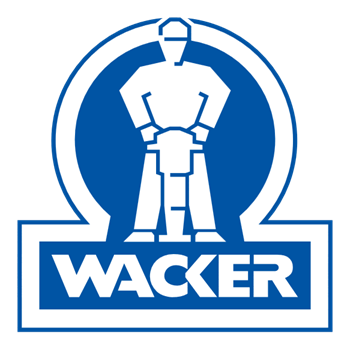Picture for manufacturer WACKER