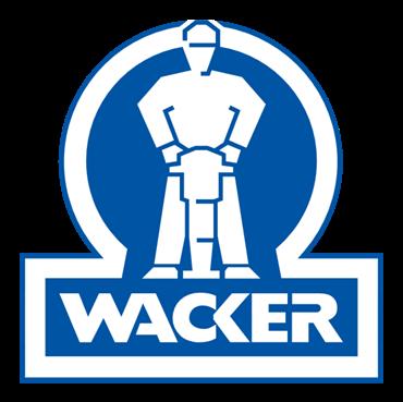 Pogledaj proizvode iz kategorije WACKER
