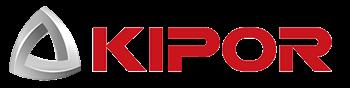 Picture for manufacturer Kipor