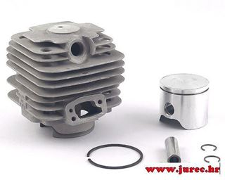 Slika od Cilindar motorne pile Husqvarna 650 TECOMEC