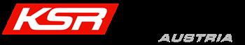 Picture for manufacturer KSR MOTO AUSTRIA
