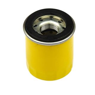 Slika od Filter ulja (795990)