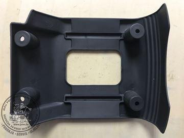 Slika od Podnožje motora Kawasaki TJ53 E