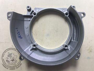 Slika od Poklopac magneta Kawasaki TJ53 E