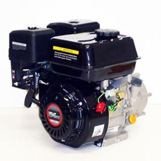 Slika od Motor benzinski LONCIN G200F-A