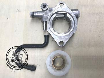 Slika od Pumpa ulja DOLMAR