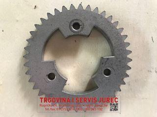 Slika od Zupčanik pogonskog kotača kosilice