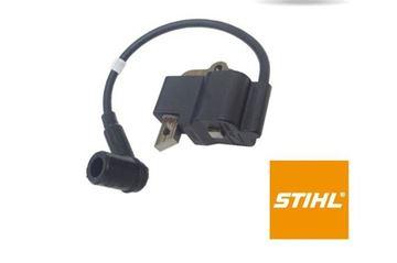 Slika od Elektronika paljenja STIHL