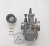 Slika od Rasplinjač za motore 75-350 ccm