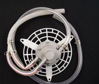 Slika od Pumpa tekućine motorne prskalice Straus