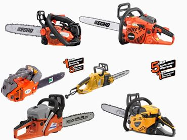 Pogledaj proizvode iz kategorije Motorne i elektro pile