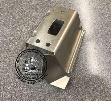 Slika od Stihl 041 zaštitni lim