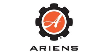 Picture for manufacturer ARIENS