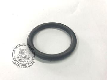 Slika od O ring prsten čepa Dolmar
