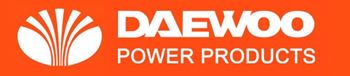 Picture for manufacturer daewoo power product