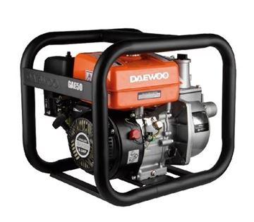 Slika od Daewoo motorna pumpa 50mm 7KS