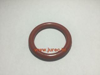 Slika od O RING čepa goriva i ulja 31x23x4mm