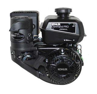 Slika od Benzinski motor KOHLER CH270