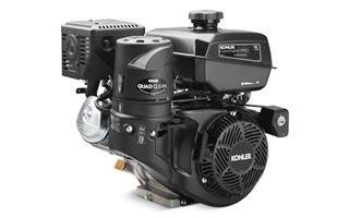 Slika od Benzinski motor KOHLER CH440 14ks