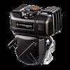 Slika od Diesel motor LOMBARDINI KOHLER 15LD 225